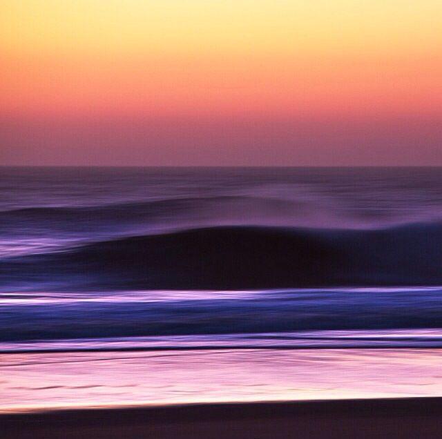 Praia do Forte, Nazaré, Portugal Photo: Luke Bolt