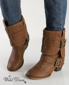 LoVeee these boots from lulus.com!
