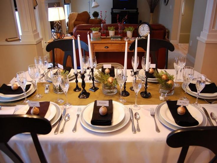 Cool Dining Room Table Ideas Photos Design Ideas