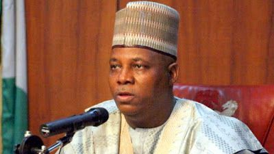 Public secondary schools in Borno State to reopen two years after closure due to Boko Haram insurgency - http://www.thelivefeeds.com/public-secondary-schools-in-borno-state-to-reopen-two-years-after-closure-due-to-boko-haram-insurgency/