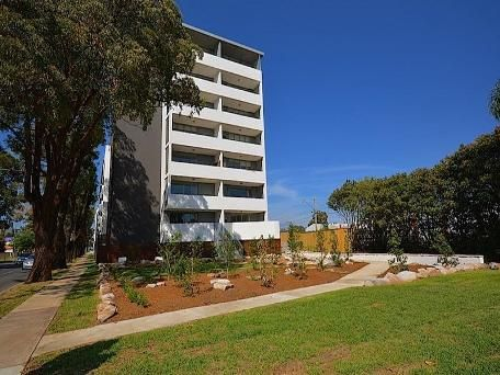 New Listing! For Lease 108/3-17 Queen Street Campbelltown NSW 2560 $450 Per Week http://www.realestate.com.au/property-unit-nsw-campbelltown-418510966 #justlisted #rentals #forlease #rent  www.bcproperty.com.au