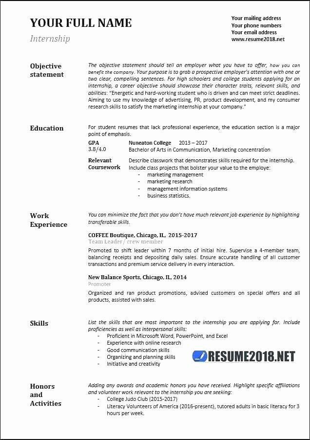 √ 30 Skills Required for A Job | Cover Letter Templates