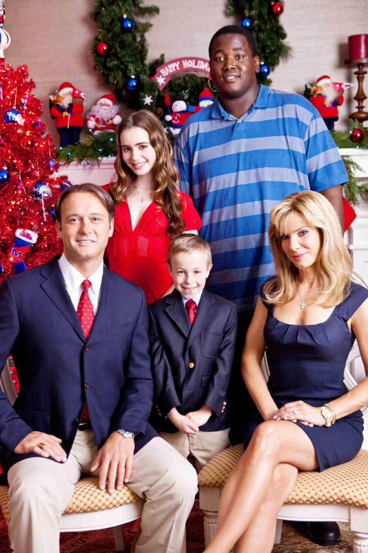 best ideas about the blind side michael oher 17 best ideas about the blind side michael oher the blind side 2009 and sandra bullock movies