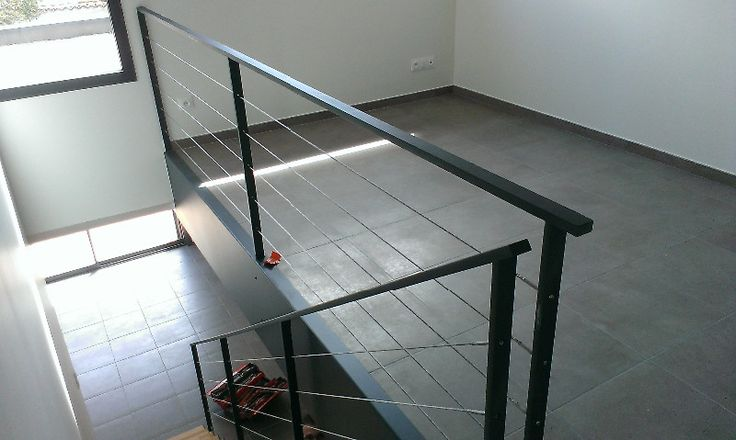 Fabricant etude fabrication et installation d 39 escalier for Escalier droit exterieur