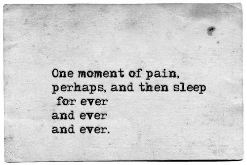 Clockwork Orange quote