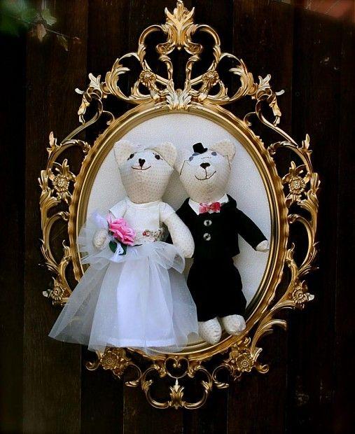 L_L_S / A bola svadba!