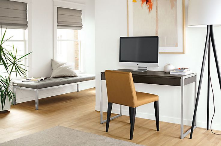 22 Curated Modern Console Tables Ideas By Roomandboard