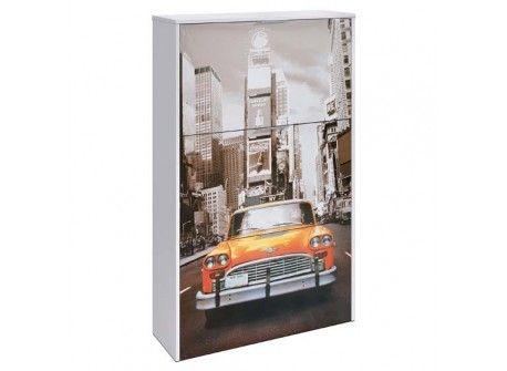Mejores 40 imágenes de Tienda de Muebles Mobiprix en ... - photo#42