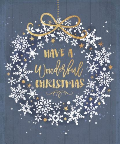 Christmas greetings quotes for friends boyfriend and girlfriend. I will live this day as if it were Christmas. I will be a giver of gifts and deliver …