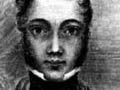 Thierry, Charles Philippe Hippolyte de  in 1820 he met the Maori chiefs Hongi Hika and Waikato, and the New Zealand missionary Thomas Kendall. Thierry arranged for Kendall to buy 40,000 acres at Hokianga on his account, for payment of 36 axes. His ambition was to settle a colony on this land. The deed was executed in 1822.   1793–1864