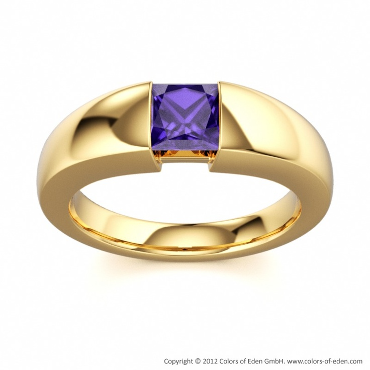 17 Best Images About Tantalizing Tanzanite On Pinterest