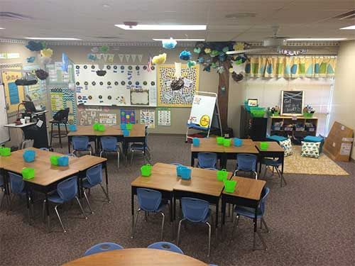 Homey Classroom Decor ~ Best reading comparing the plots of two stories