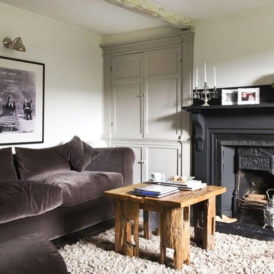 Best 284 Best Living Room Modern Country Images On Pinterest 400 x 300