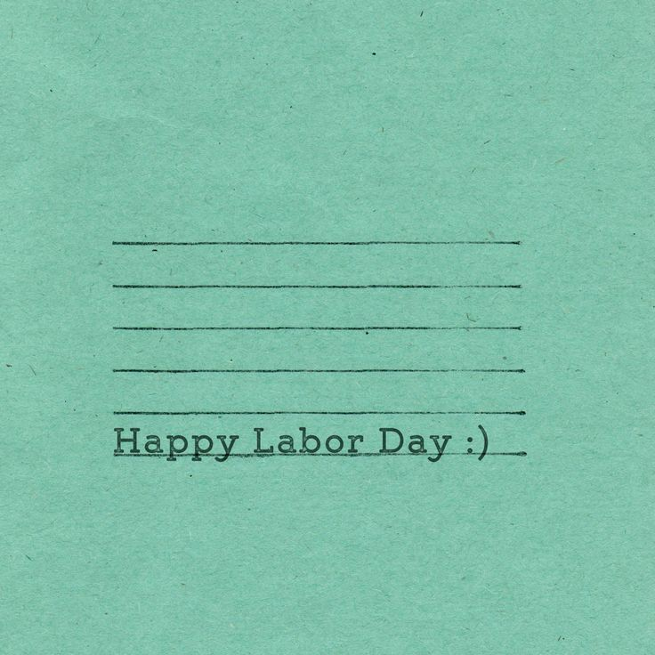 Have a great Labor Day, remembering those who have helped build our community!  Now our weekend has started.  Thank you all for support in our spa!  Without you, we wouldn't have Picaflor!  Just because we won't be here the next couple days that doesn't mean you cannot book our Labor Day Massage specila, just click on our Facebook app and shedule your appointment!  If you still needing to stock up and save on our Image Skincare line, send us a message on Facebook and on Tuesday we'll place…