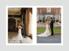 Weddings at BMA House | BMA House