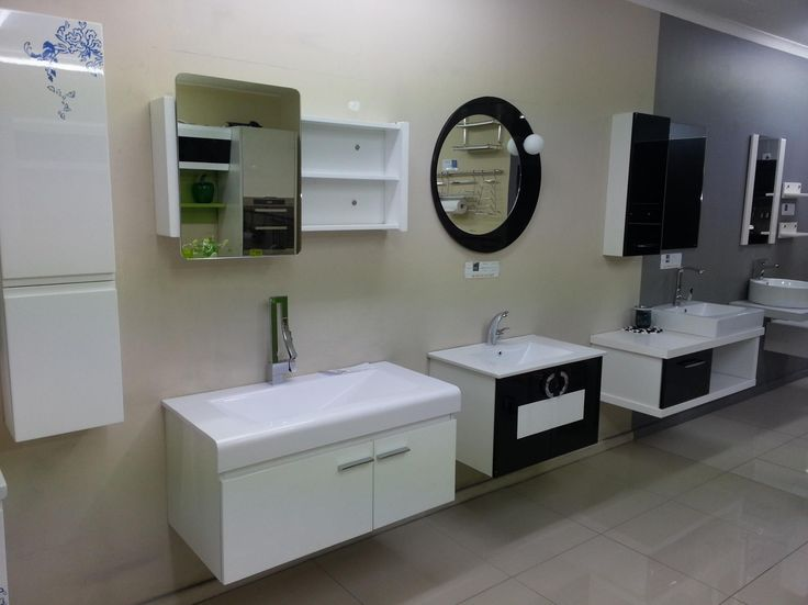 Bathroom Cabinets South Africa 17 best oppein south africa showroom images on pinterest | south