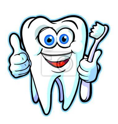 fogat fogkefe