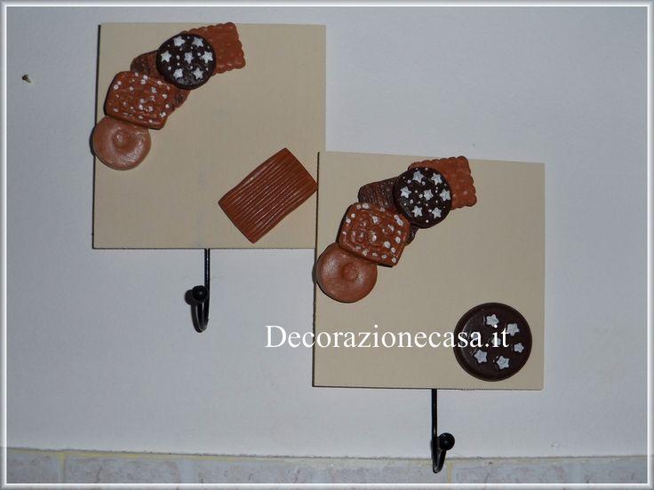 oltre 25 fantastiche idee su decorazioni biscotti su pinterest - Decorazioni Con Biscotti