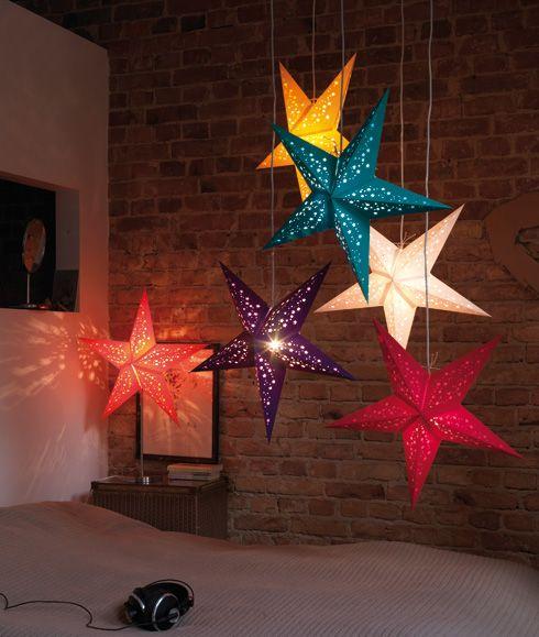 starlightz – mia | earth friendly