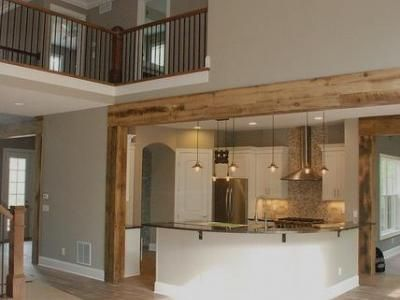 trim photo gallery 3 pillar homes central ohio custom home. beautiful ideas. Home Design Ideas