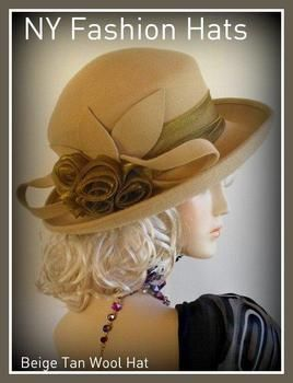 tan beige headdress, brown cap, Church sunday, hat, fashion, wedding, saks, fifth avenue, barneys, couture, rabbit fur hats, imported, russia hats, close fitted style hat, alexa, ranking, win winner, hats