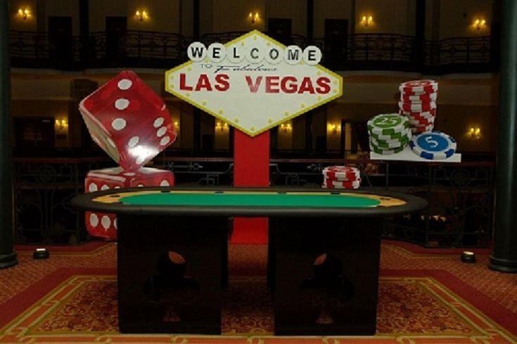 juegos de casino como se juegan