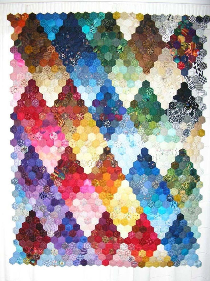 This Pin was discovered by Geta Grama   Tips for Fun Quilting and  Bag Making…