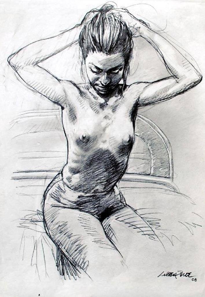 by Tanino Liberatore