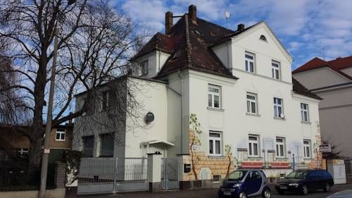 Pension Bolte (*)  GONZALO AMATISTA has just reviewed the hotel Pension Bolte in Leipzig - Germany #Hotel #Leipzig