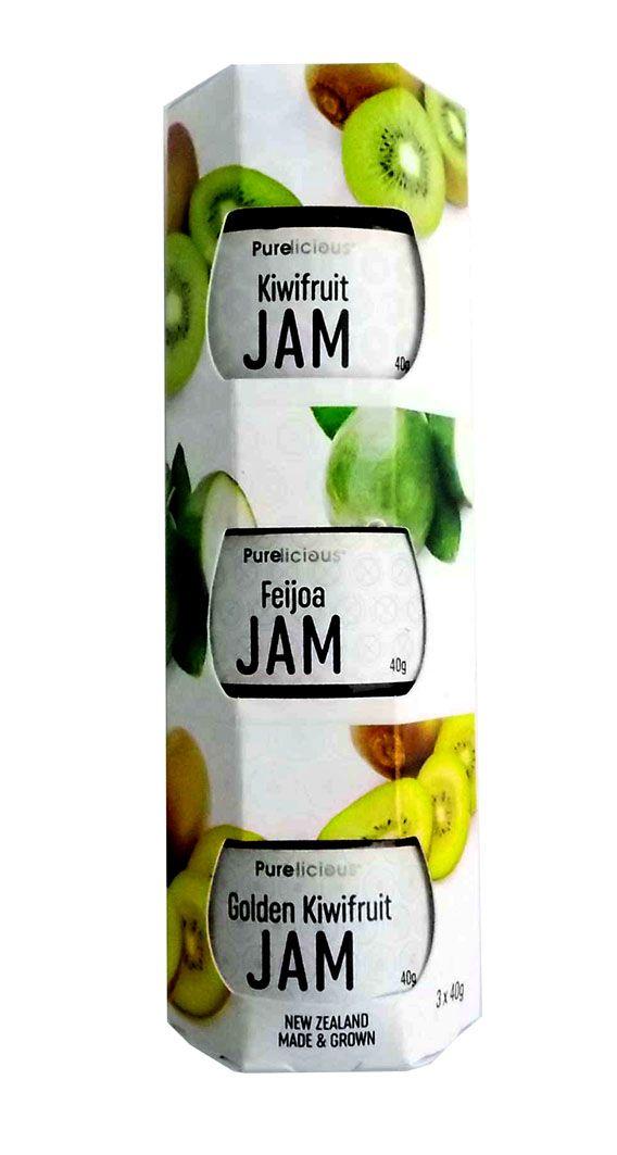 NZ+Jam+Tower+-+Kiwifruit+and+Feijoa  http://www.shopenzed.com/nz-jam-tower-kiwifruit-and-feijoa-xidp1363373.html