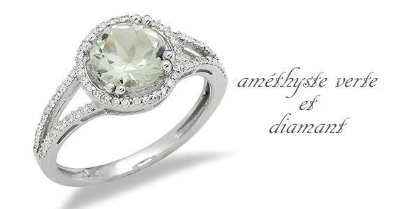 Gagnez une bague or, améthyste et diamant. Fin le 14 juillet. http://rienquedugratuit.ca/concours/gagnez-une-bague-or-amethyste-et-diamant/