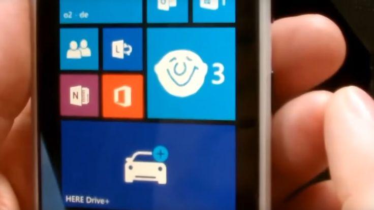 butler 21 Services auf Ihrem Smartphone - Navigieren, Termine organisieren, Bilder hochladen, E...