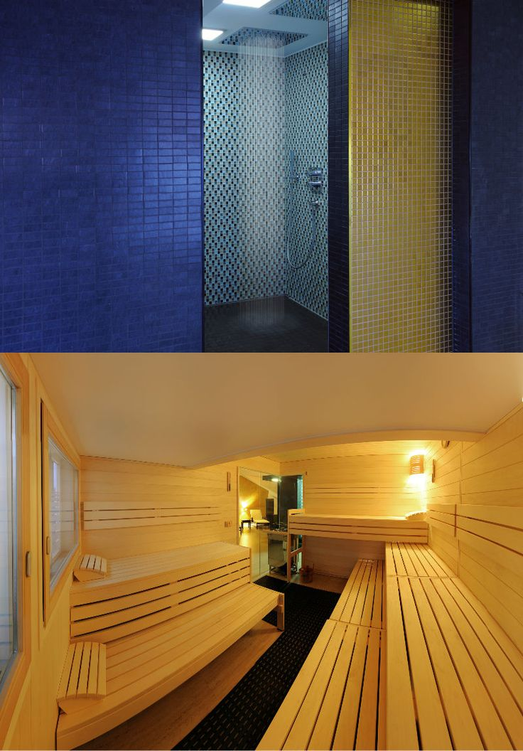 Top 25 ideas about v8 hotel on pinterest gardens trips for Stuttgart designhotel