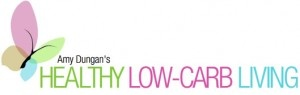 Convenient go to for the low carb lifestyleLow Carb Recipe
