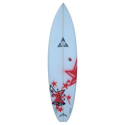 194 best images about planche de surf surfboard on for Best fish surfboard
