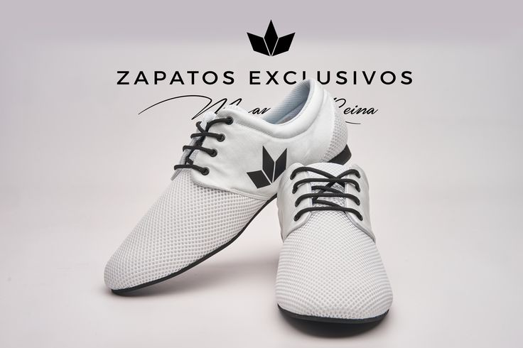 Daniel Sport White!!! 😊🤗 😍❤️ Elegantes y atrevidos!!!! 😍❤️ No existen otros igual!! #OnlyTheChampionsAreReina #danielsport #yesfootwear #danceshoes #man #dancer #fashion #love #shoes #exclusive #manuelreina #summer #danceshoesoftheday #todossomosverdes #lovedance #hypefeet #bachata #kizomba #salsa #merengue #danielydesireeoficial #danielydesireecoleccion #ilovemyshoes #ilovedance Desiree Guidonet Pagina Daniel y Desiree