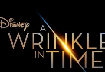 Watch A Wrinkle in Time Full Movie Online A Wrinkle in Time Full Movie Streaming Online in HD-720p Video Quality A Wrinkle in Time Full Movie Where to Download A Wrinkle in Time Full Movie ? Watch A Wrinkle in Time Full Movie Watch A Wrinkle in Time Full Movie Online Watch A Wrinkle in Time Full Movie HD 1080p A Wrinkle in Time Full Movie