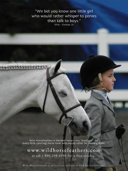 wild horse spanish girl personals Latest equine research, information, and news - from horse health to equestrian sports.