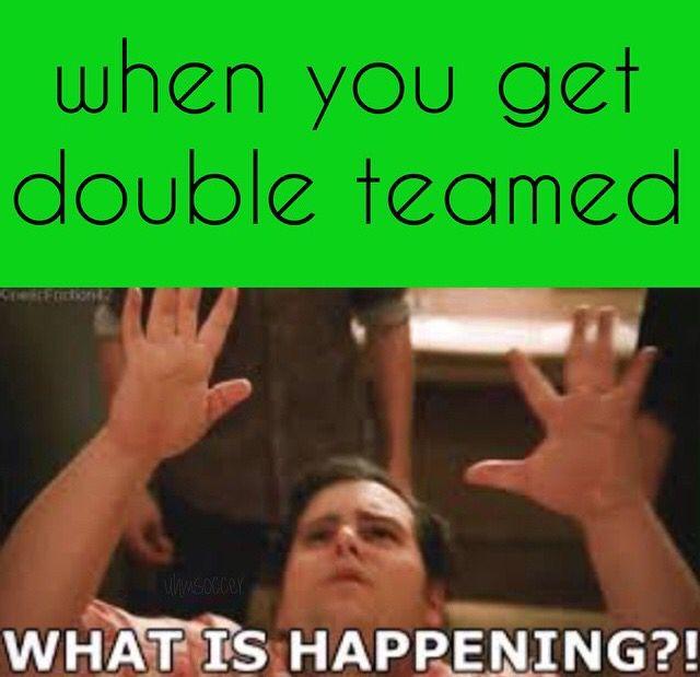 Athlete Hookup Reality Meme Images Without Text