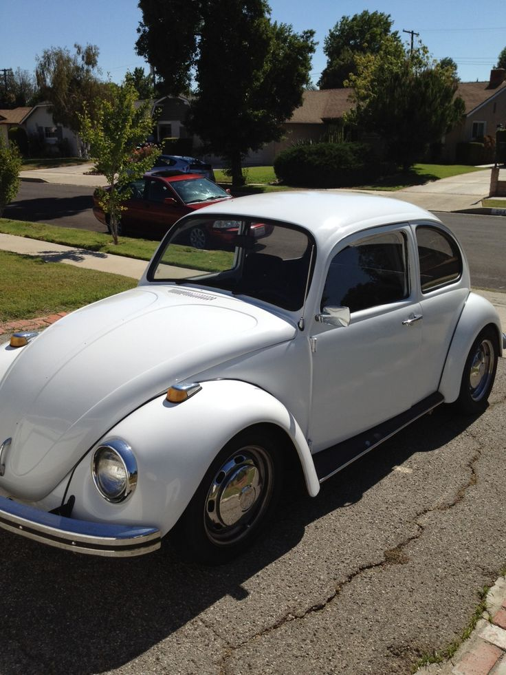 old volkswagen products classic used vintage sale beetle bugs small beetles super and for interstate parts vw