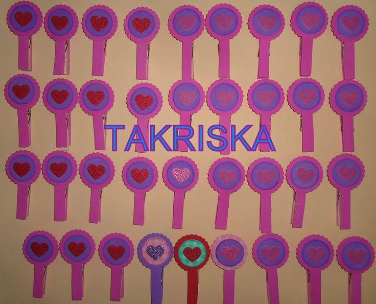 https://www.facebook.com/takriska/photos/a.230189607181120.1073741940.170677443132337/237946606405420/?type=3