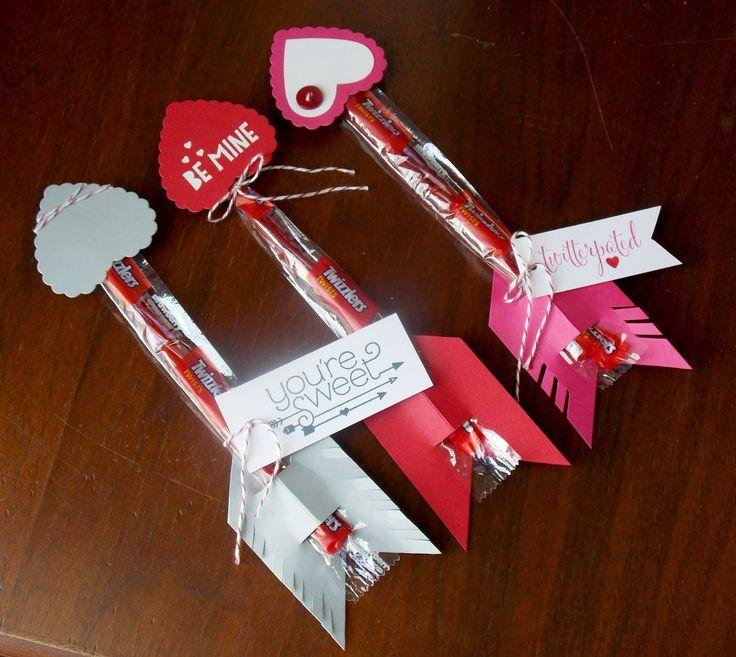 14aaf8d4595e9e3b5a9a3a843c5e3afd valentines hearts kids valentinesjpg 340 best Stampinu0027 Up Valentines images