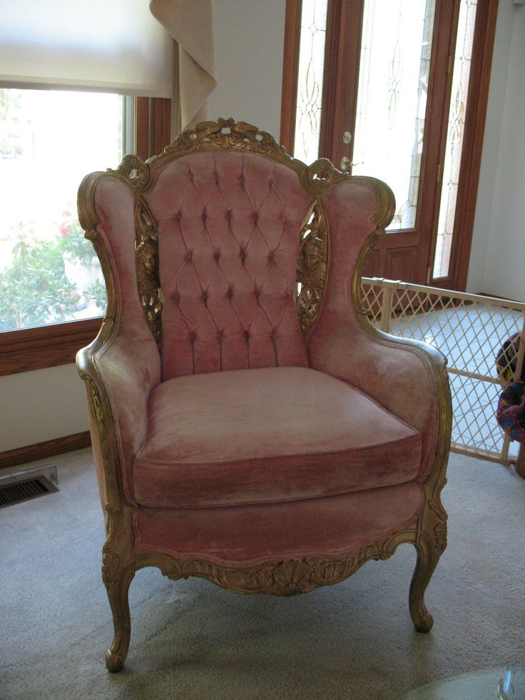 168 best Furniture Upholstery images on Pinterest