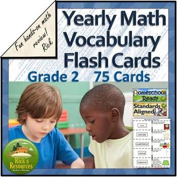 best 25 math vocabulary ideas on pinterest math vocabulary wall math posters middle school. Black Bedroom Furniture Sets. Home Design Ideas