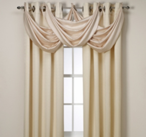 17 Best Images About Curtain Love On Pinterest Window