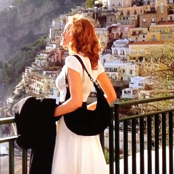 Diane Lane's spectacular white dress in Under the Tuscan Sun One of my fave films, I love Diane Lane too!