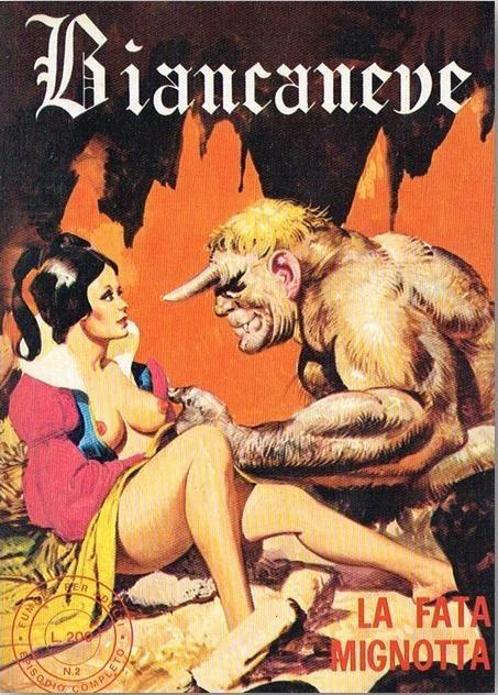 fumetto-erotico-biancaneve