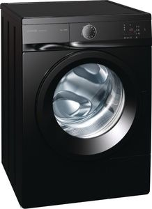 Gorenje Splmaschine Test Amazing Affordable Fach Mm Splmaschine