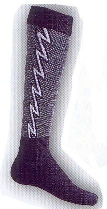 She Plays Sports, Inc. - Lightning Bolt Socks - Softball Lightning Bolt Socks Basketball Lightning Bolt Socks Soccer Lightning Bolt Socks Volleyball Lightning Bolt Socks Lacrosse Lightning Bolt socks Field Hockey Lightning Bolt socks Tennis Fitness Track and Field Cross Country Running Fastpitch athletics childrens youth kids sizes female women's womens girls
