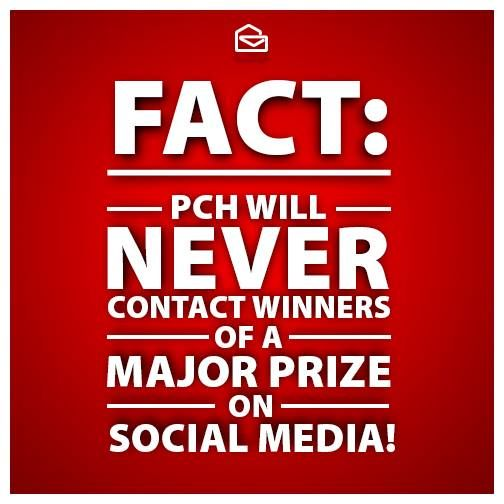 publishers clearing house giveaway image result for pch sweepstakes 5787